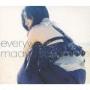 everywhere(DVD付)