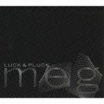 LUCK&PLUCK