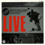 (CDR)LIVE-best collection