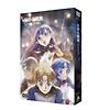星界の戦旗 DVD-BOX