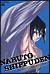 NARUTO-ナルト- 疾風伝 師の予言と復讐の章 7(通常版)[ANSB-2707][DVD] 製品画像