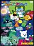 TAMA&FRIENDS 探せ!魔法のプニプニストーン パーフェクトDVD[PCBX-60813][DVD]