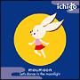 Let's dance in the moonlight(DVD付)