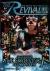 新日本プロレスリング THE REVIVAL〜復活〜 Vol.3[ASHB-1171][DVD]