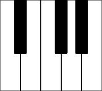 PIANO DANCE BEST