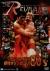新日本プロレスリング THE REVIVAL〜復活〜 Vol.7[ASHB-1192][DVD]