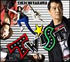 TWIST(DVD付)