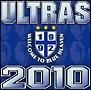 ULTRAS 2010