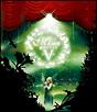 星空のライヴV Just Ballade MISIA with 星空のオーケストラ2010【Blu-ray】