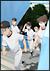 おおきく振りかぶって〜夏の大会編〜 2(完全生産限定版)[ANZX-6123/4][Blu-ray/ブルーレイ] 製品画像
