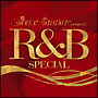 HOLLA!×WHAT'S UP? presents R&B SPECIAL