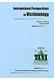 International Perspectives in Victimology 4-2