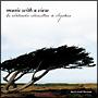 美しき音楽のある風景 ~素晴らしきメランコリーのアルゼンチン~