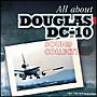 さよならダグラスDC-10 All about DOUGLAS DC-10 SOUND COLLECTION