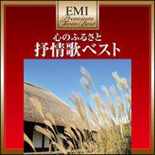 プレミアム・ツイン・ベスト・シリーズ 抒情歌ベスト