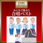 プレミアム・ツイン・ベスト・シリーズ 合唱ベスト