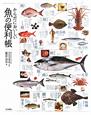 からだにおいしい 魚の便利帳