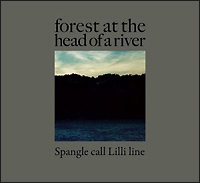 Spangle call Lilli line『forest at the head of a river』