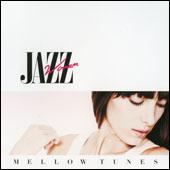 ジャズ・ウーマン~Mellow Tunes