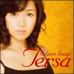 Yuji Hamasaki『Tersa』
