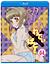 れでぃ×ばと! 第4巻(通常版)[GNXA-1254][Blu-ray/ブルーレイ] 製品画像