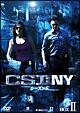 CSI:NY シーズン5 コンプリートDVD-BOX 2