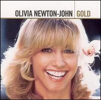 Gold(2CD)