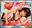 ヘビーローテーション(B)(DVD付)