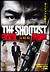 狙撃 完結篇 THE SHOOTIST[DSTD-03297][DVD]