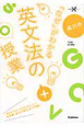 成川の「なぜ」がわかる英文法の授業 「暗記をやめると、英文法はおもしろい」河合塾・成川