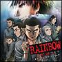 RAINBOW 二舎六房の七人オリジナル・サウンドトラック