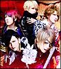 閃光(DVD付)