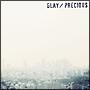 Precious(DVD付)