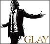GLAY(DVD付)