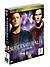 SUPERNATURAL IV〈フォース〉セット2[SP-Y28495][DVD] 製品画像