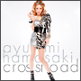 crossroad(A)(DVD付)