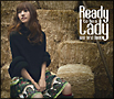 Ready to be a lady/風のカプセル/しあわせの秤(A)(DVD付)