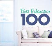 ウェイウェイ(薇薇)『ベスト・リラクゼーション100』
