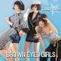 3集-Brown Eyed Girls Sound G