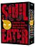 ソウルイーター Blu-ray BOX II[ZMAZ-5972][Blu-ray/ブルーレイ]