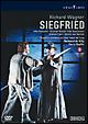 ワーグナー:楽劇《ジークフリート》 リセウ大歌劇場2004年