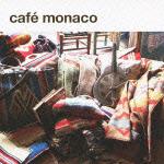カフェ・モナコ