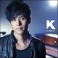 K-BEST