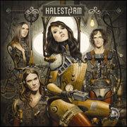 HALESTORM