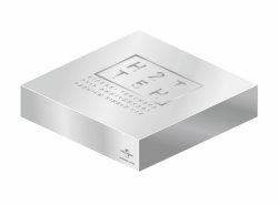 (USB)25th Anniversary Premium Single USB
