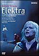 R.シュトラウス作曲 歌劇《エレクトラ》チューリヒ歌劇場2005年