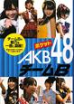 ポケットAKB48 チームB チームBの魅力を一冊に凝縮!あなたのポケットの中に