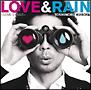 LOVE & RAIN~LOVE SONGS~(通常盤)