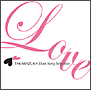 LOVE TAKARAZUKA Duet Song Selection