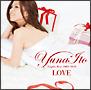 LOVE ~Singles Best 2005-2010~(通常盤)